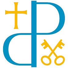 Peterborough_Diocese_Logo