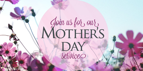 Join-us-for-mothers-day