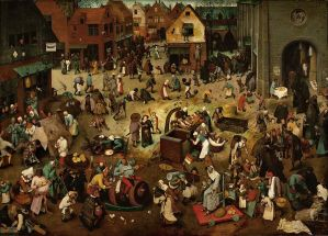 Pieter_Bruegel Big