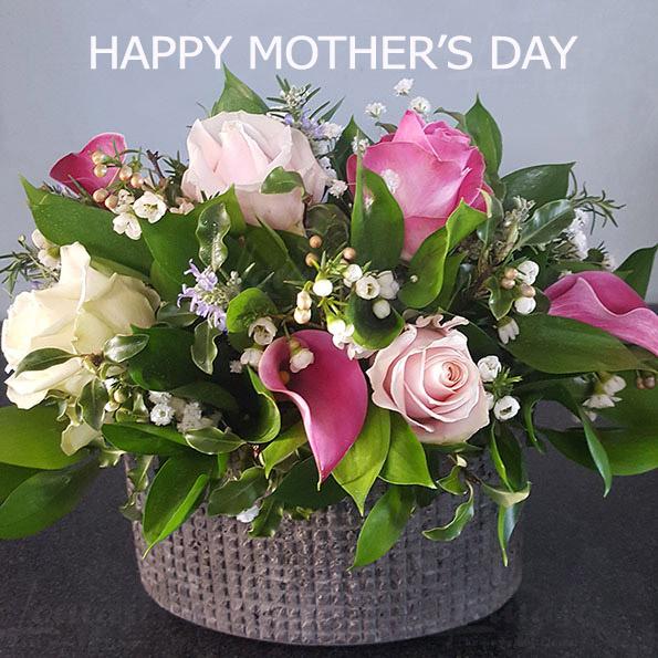 Mothersday_2018b